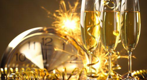 nouvel-an-domaine-du-val-fleuri-e1477573199336