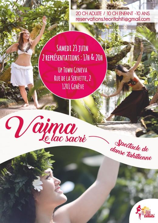 Affiche danse2.pdf