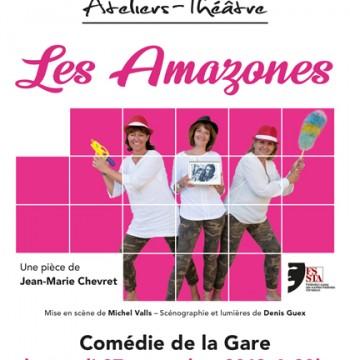 Thumbnail-Les-Amazones_Mosaique - copie