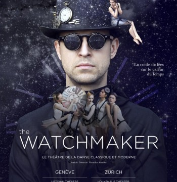 SPONSOR_FR_A2_Poster_Watchmaker
