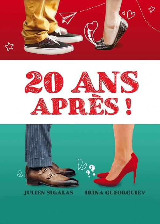 20AnsApres_AfficheA2-V2