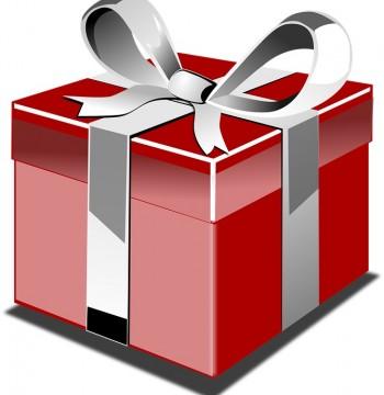 present-307775_960_720