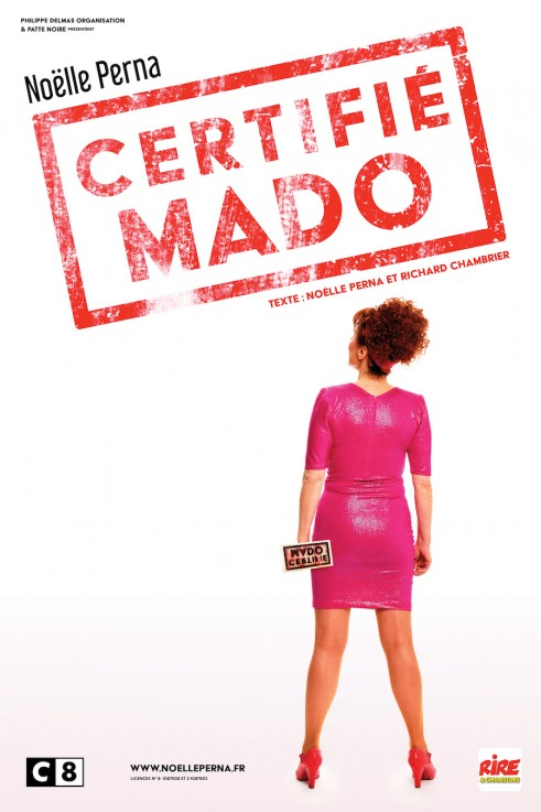 Affiche_40X60_CERTIFIE_MADO_WEB