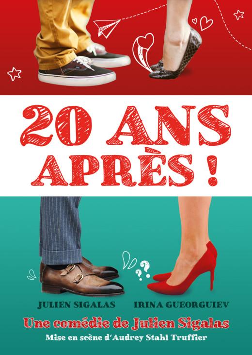 20AnsApres_Affiche-V2_WEB_720px