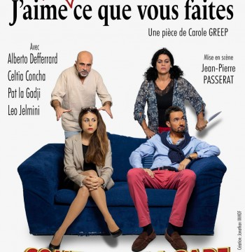 Jaimebeaucoup_AfficheF1_web