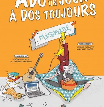 affiche_ado_sanscomediens_lourd