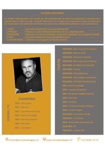 atelier theatre plaquette 2