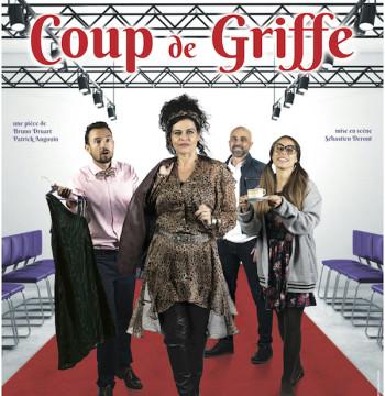 coup_de_griffe_impression